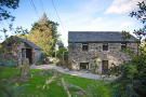Detached property for sale in The Byre, Mosedale...