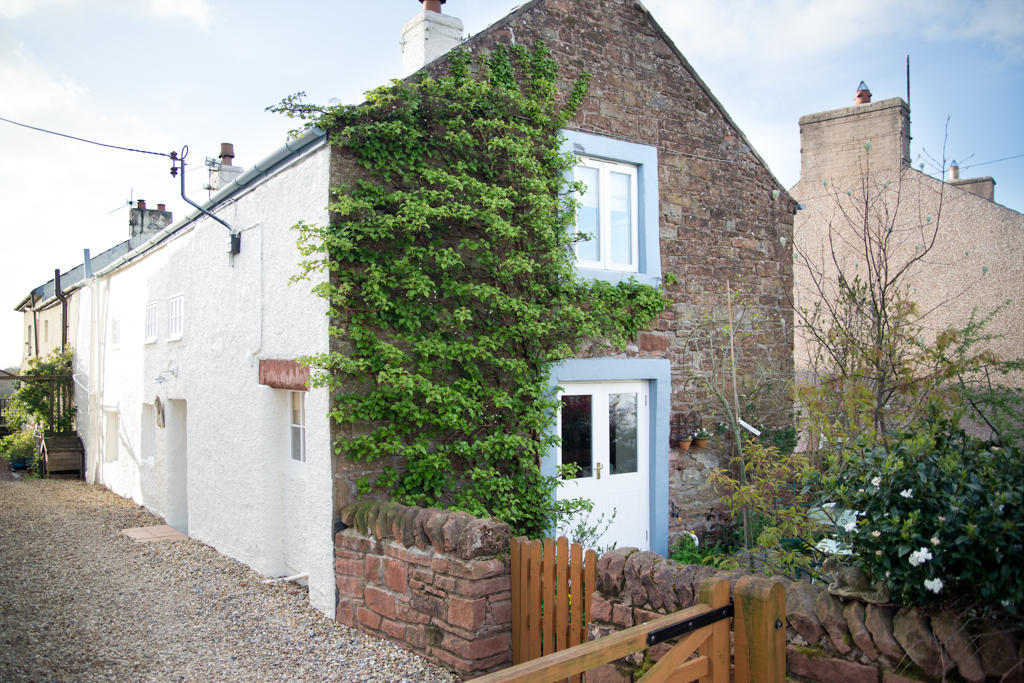 Westmorland Property For Sale Century