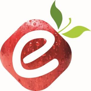 Eden Estate Agents, Penrithbranch details