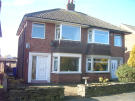 3 bedroom semi detached property in Ridgeway Drive...