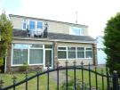 5 bedroom Detached home for sale in ***REDUCED***Rossendale...