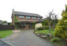 5 bed Detached property for sale in Chiswell Grove...