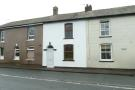 semi detached property in 2 Skippool Road...