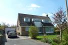 3 bedroom Detached property for sale in Lambs Hill Close...