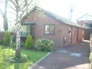 Bungalow to rent in Mayfair Gardens...