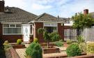 Bungalow for sale in Balmoral Place...