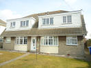 2 bed Flat to rent in Ascot Road...