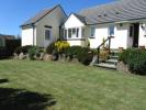 Bungalow for sale in Hartland View Road...