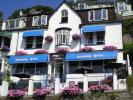 Station Road Hotel for sale