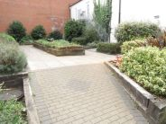 1 bedroom Maisonette in Coopers Mews, Luton...