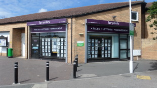 Bryants Estate Agents, Becktonbranch details