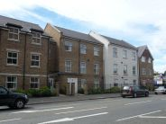 2 bed Apartment in Eastgate Court...