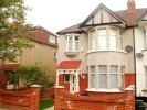 3 bed semi detached property to rent in Kenwood Gardens...