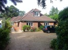 4 bed Chalet in Pinehurst Road...