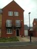 3 bed Town House in Creedy Drive...