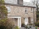 property to rent in Wing Of Old Rectory...