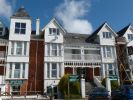 1 bedroom Apartment in Devon Tors, Yelverton...
