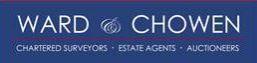 Ward & Chowen, Tavistock - Lettingsbranch details