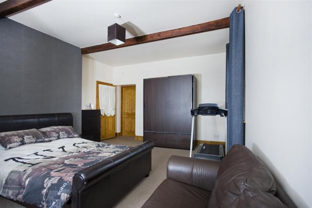 bed13.jpg