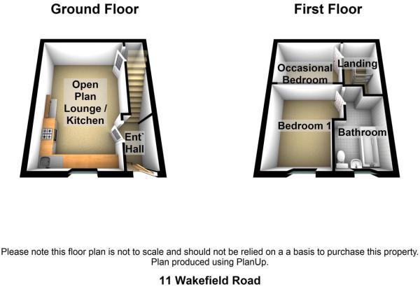 Wakefield Road.jpg