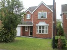 Emerald Close Detached property to rent