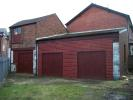 property to rent in Park Road,