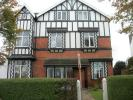 Flat to rent in Park Lane, Preesall, FY6