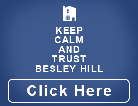 Get brand editions for Besley Hill , Bedminster BS3