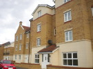 2 bedroom Ground Flat to rent in Bristol South End...
