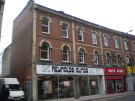 1 bedroom Apartment for sale in East Street, Bedminster...