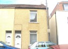 2 bed End of Terrace house in Stanley Street North...