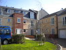 Apartment in Ireton Road, Bedminster...