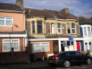 Flat for sale in Raymend Road, Bedminster...