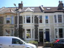 3 bedroom Terraced home for sale in Addison Road, Bedminster...