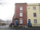 1 bedroom Flat to rent in York Road, Bedminster...