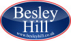 Besley Hill Estate Agents, Bedminster