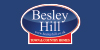 Besley Hill , Bedminster BS3