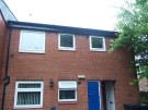 2 bed Apartment for sale in Lambourne, Skelmersdale...