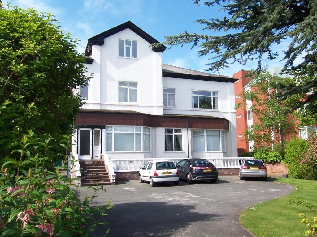 Apartment for sale in Weld Road, Birkdale...