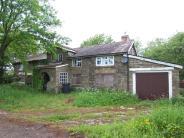 4 bed Farm House for sale in Wood Lane, Lathom, L40