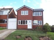4 bedroom Link Detached House for sale in Croft Heys, Aughton, L39