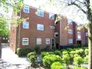 3 bed Flat in Whitburn, Skelmersdale...