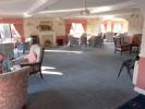 Communal Lounge