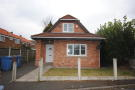 3 bedroom Detached Bungalow for sale in Higson Avenue, Eccles...