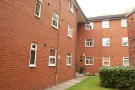 1 bedroom Apartment in Monton Road, Eccles...