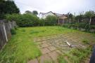 garden x2
