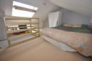 loft room x2