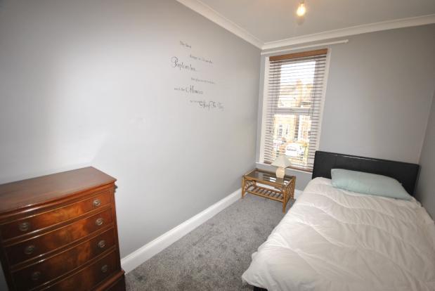 Apt 2 Bed 2