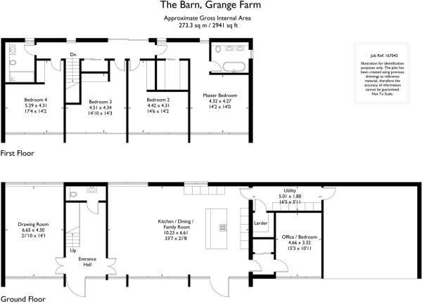 The Barn 167042 fp.j