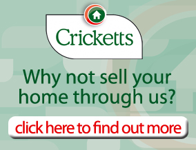 Get brand editions for Cricketts Of Berkshire, Newbury